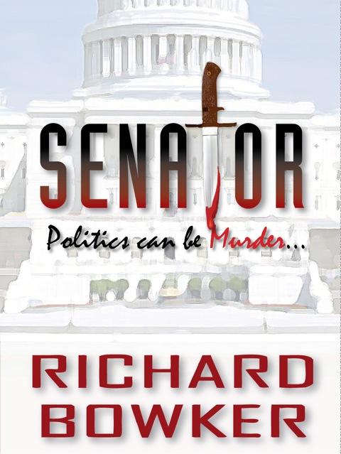 Senator-Cover2