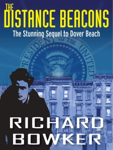 DiSTANCE-BEACONS-COVER.final.L3
