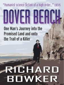 DOVER-BEACH-COVER1L