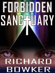 Forbidden Sanctuary ebook