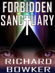 Forbidden Sanctuary ebook