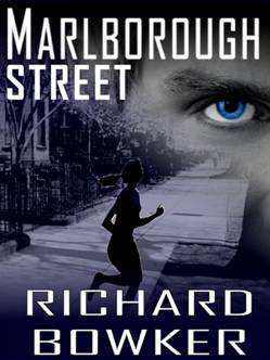 Marlborough Street cover